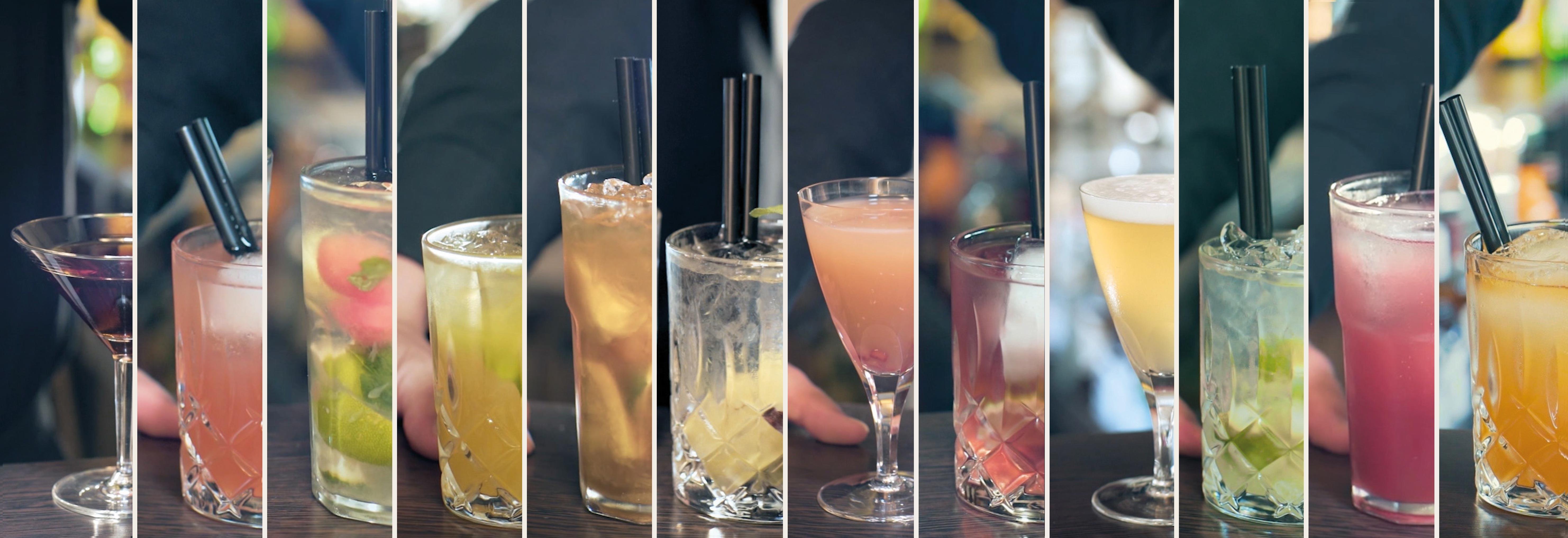 Das Gute Trinken. - KIEKSTE - Medienproduktion