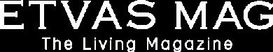 logo_etvas-mag_black-521x100px_Weiß