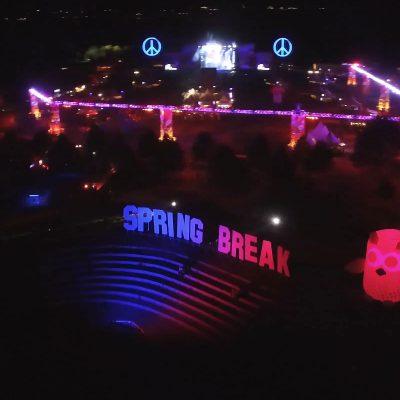 Sputnik_Springbreak_Screenshot_14